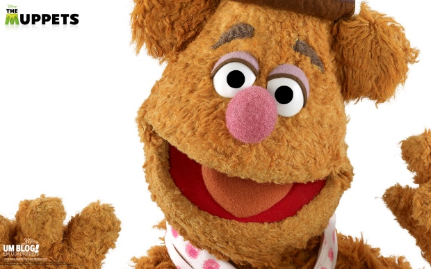 muppetswp2
