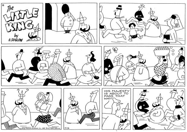 TheLittleKing-1962-16deznt